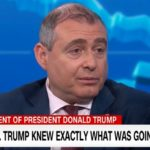 "Trump is ""Lying"": Lev Parnas on CNN [TRANSCRIPT]"