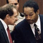 Former O.J. Simpson lawyer to represent Trump